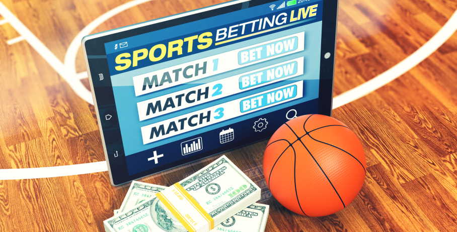 Betting it all on basketball game steamrep csgo betting