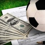 become a sports bettor