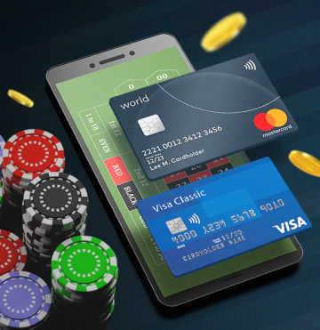 kind of cards